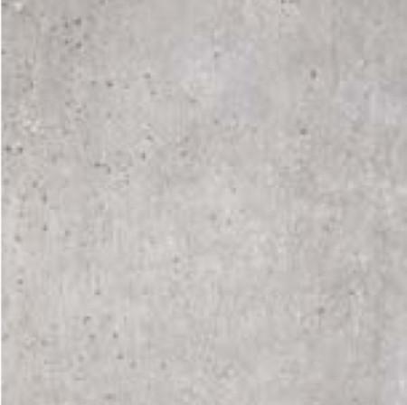 Cercom xtreme silver 60 60 cm r11 rectifi simac home for Carrelage a clipser 29 euros