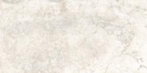 CENTURY PANTHEON MERCUR 25*25 cm