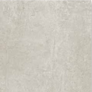 Grey soûl Light 45x45