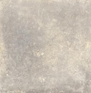 ISLA STONE PIT SUNRISE 80*80 cm