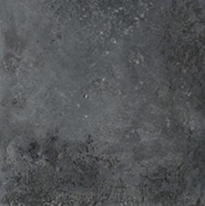ISLA STONE PIT THUNDER 80*80 cm