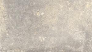 ISLA STONE PIT SUNRISE 40*80 cm