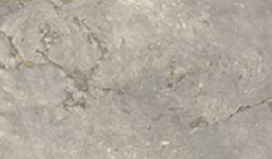 ISLA STONE PIT WIND 40*80 cm
