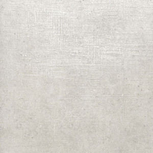 RONDINE LOFT 100x100 WHITE