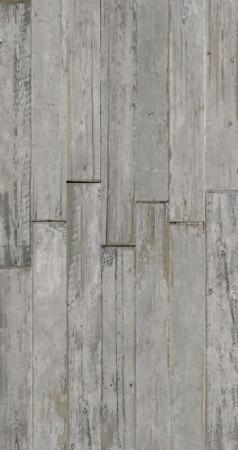 blendart grey 15 120 cm sant 39 agostino simac home design carrelages pierres naturelles. Black Bedroom Furniture Sets. Home Design Ideas