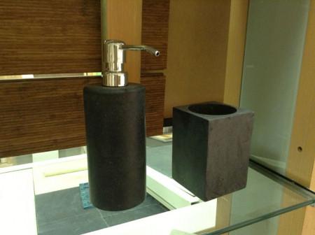 accessoires 03 simac home design carrelages pierres naturelles terres cuites et. Black Bedroom Furniture Sets. Home Design Ideas
