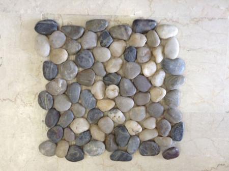 galets 03 simac home design carrelages pierres naturelles terres cuites et am nagement. Black Bedroom Furniture Sets. Home Design Ideas