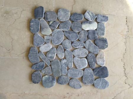 galets 06 simac home design carrelages pierres naturelles terres cuites et am nagement. Black Bedroom Furniture Sets. Home Design Ideas