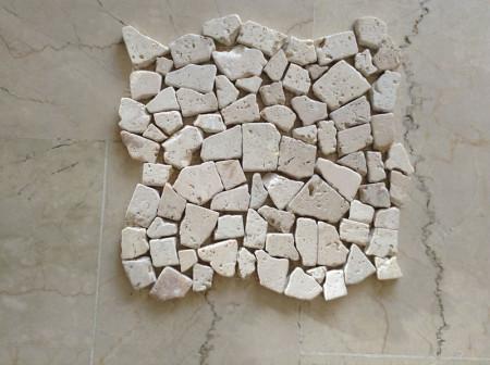 galets 08 simac home design carrelages pierres naturelles terres cuites et am nagement. Black Bedroom Furniture Sets. Home Design Ideas