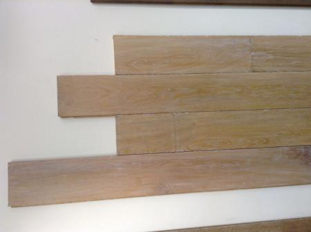 parquet massif 03 simac home design carrelages pierres naturelles terres cuites et. Black Bedroom Furniture Sets. Home Design Ideas