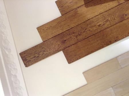 parquet massif 05 simac home design carrelages pierres naturelles terres cuites et. Black Bedroom Furniture Sets. Home Design Ideas