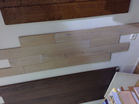 parquet massif 09 simac home design carrelages pierres naturelles terres cuites et. Black Bedroom Furniture Sets. Home Design Ideas