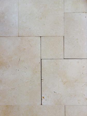pierre d 39 egypte multi formats blanche simac home design carrelages pierres naturelles. Black Bedroom Furniture Sets. Home Design Ideas