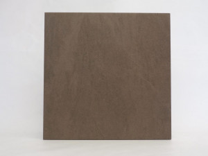 GARDENIA PERLA VERDE 19674 33,3X33,3cm