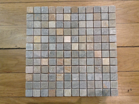 mosa que 30 simac home design carrelages pierres naturelles terres cuites et am nagement. Black Bedroom Furniture Sets. Home Design Ideas