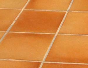 Grès étiré 12x25cm coloris natural